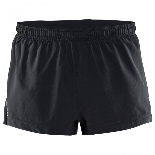 Craft - Essential 2'' Shorts - Laufshorts