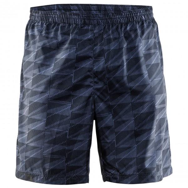 Craft - Pep Shorts - Laufshorts
