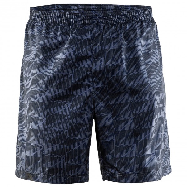 Craft - Pep Shorts - Løbeshorts og 3/4-løbetights