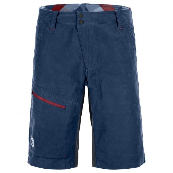 Ortovox - Corvara Shorts - Shorts