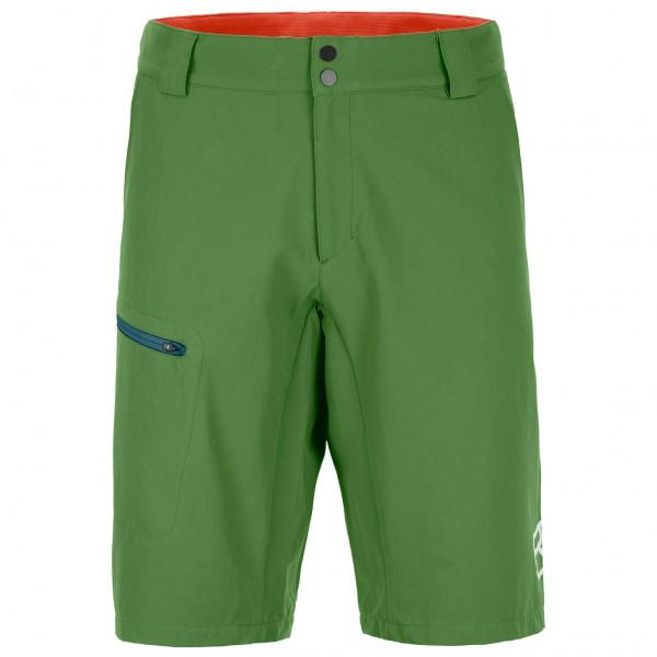 Ortovox - Pelmo Shorts - Pantalones cortos