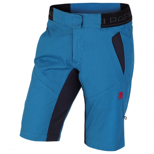 Rafiki - Rebolt Shorts - Boulderingbyxor