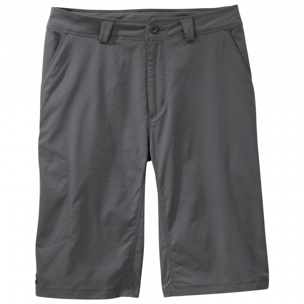 Outdoor Research - Equinox Metro Shorts - Shorts