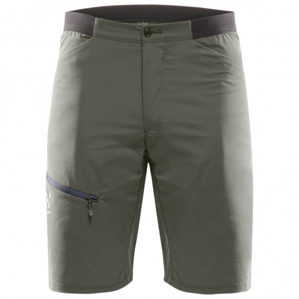 Haglöfs - L.I.M Fuse Shorts - Running shorts