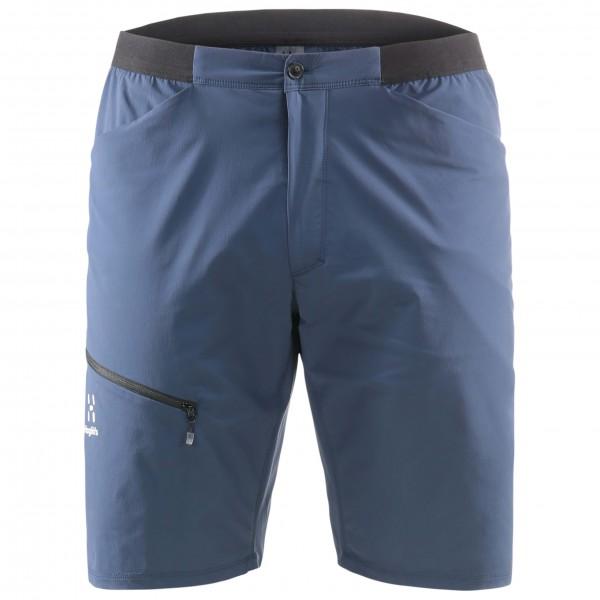 Haglöfs - L.I.M Fuse Shorts - Short de running