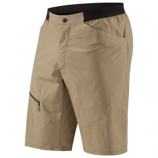 Haglöfs - L.I.M Fuse Shorts - Løpeshorts