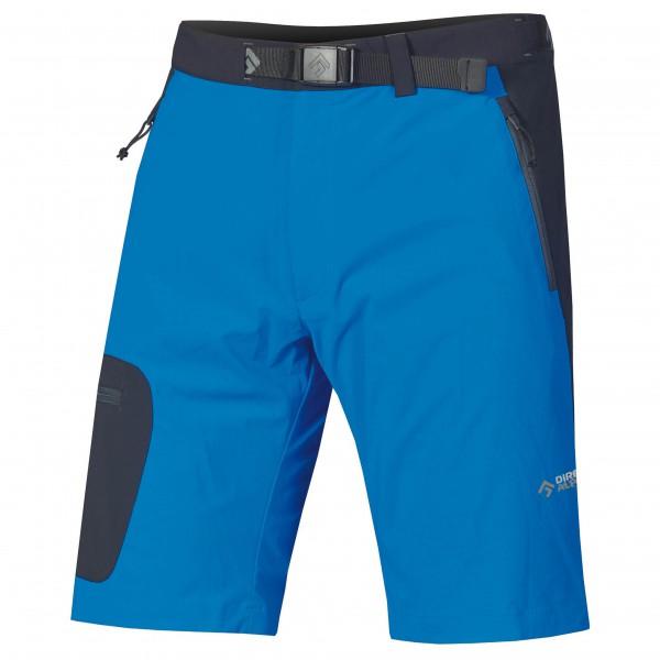 Directalpine - Cruise Short 1.0 - Pantalones cortos