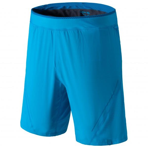 Dynafit - Alpine Pro 2/1 Shorts - Running shorts