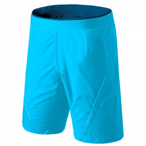 Dynafit - Alpine Shorts - Løpeshorts