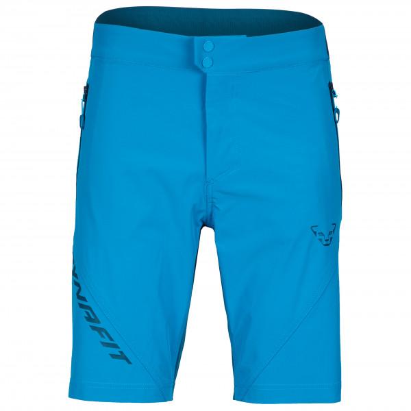 Dynafit - Transalper Light Dynastretch Shorts - Shorts