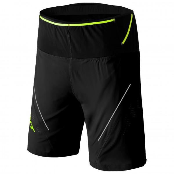 Dynafit - Ultra 2/1 Shorts - Hardloopshorts