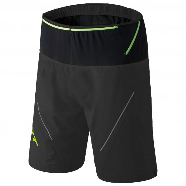 Dynafit - Ultra 2/1 Shorts - Löparshorts & 3/4-löpartights
