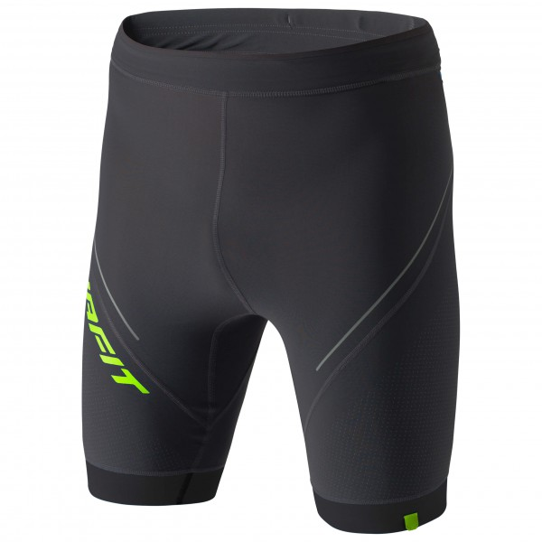 Dynafit - Vertical Short Tights - Running shorts