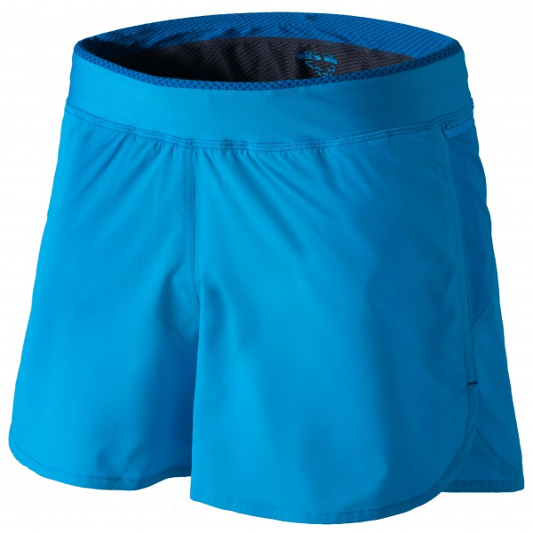 Dynafit - Vertical Shorts - Juoksushortsit