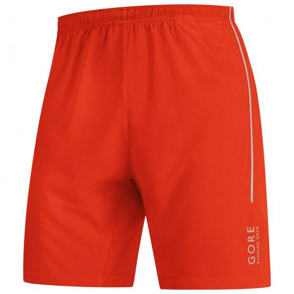 GORE Running Wear - Mythos Race Shorts
