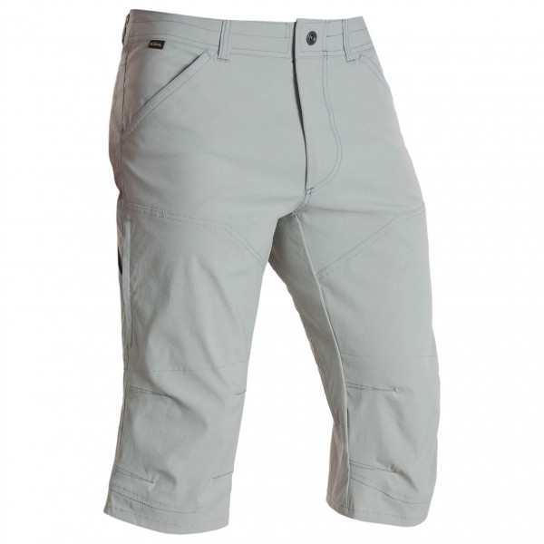 Kühl - Renegade Krux Short - Shorts
