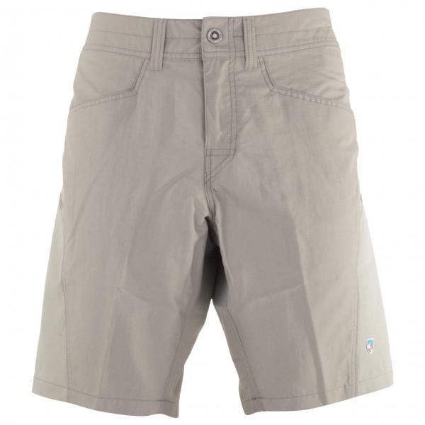 Kühl - Mutiny River Short - Shorts