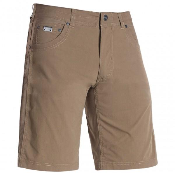 Kühl - Radikl Short - Shorts
