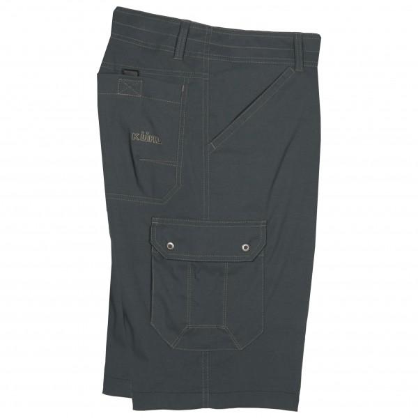 Kühl - Renegade Cargo Short - Pantalones cortos