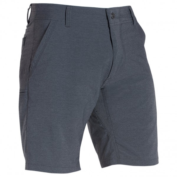 Kühl - Shift Amfib Short - Shorts