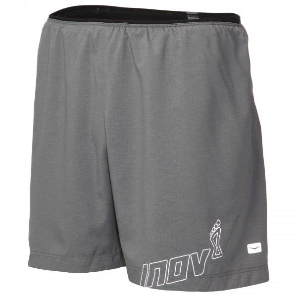 Inov-8 - All Terrain Clothing 5'' Trail Short - Løbeshorts og 3/4-løbetights