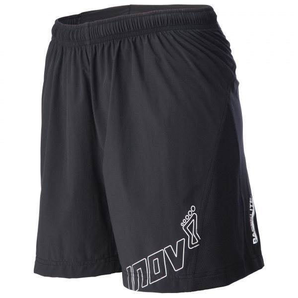 Inov-8 - All Terrain Clothing 6'' Trail Short - Laufshorts