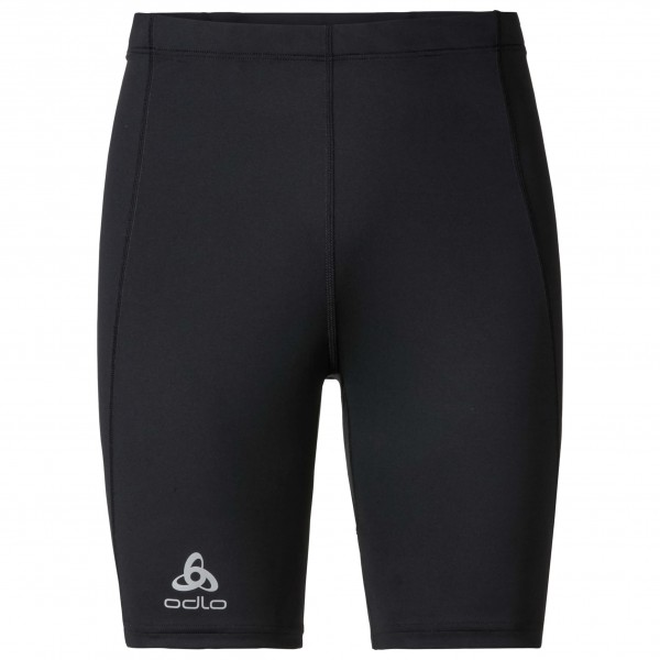 Odlo - Tights Short Sliq - Running shorts