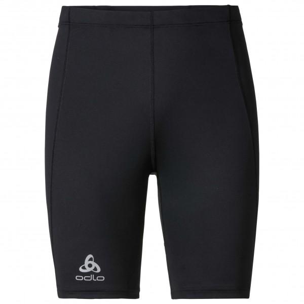 Odlo - Tights Short Sliq - Running shorts