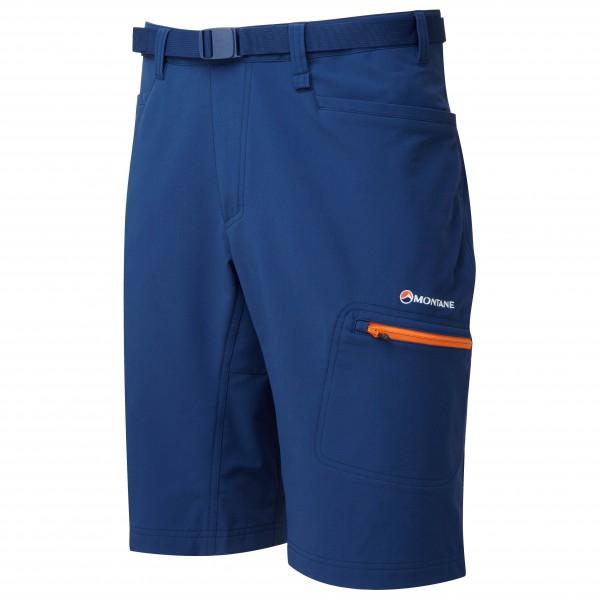 Montane - Dyno Stretch Shorts - Pantalones cortos