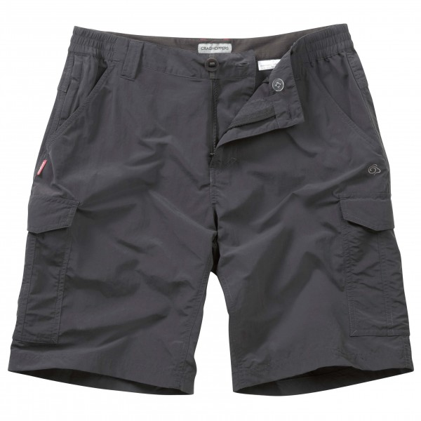 Craghoppers - NosiLife Cargo Shorts - Short