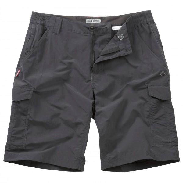 Craghoppers - NosiLife Cargo Shorts - Shorts