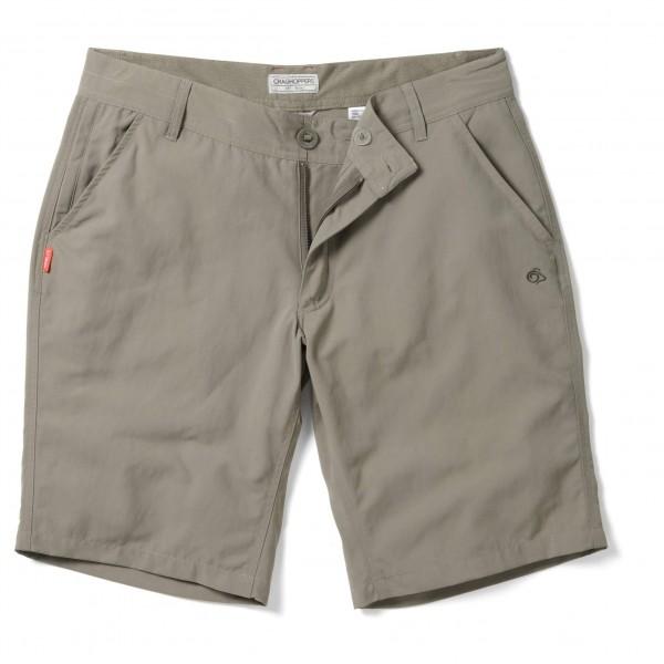 Craghoppers - NosiLife Mercier Shorts - Shortsit