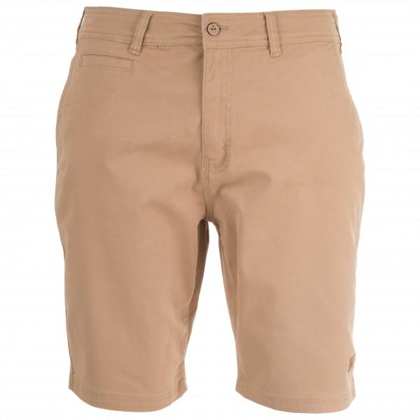 tentree - Columbia - Shorts