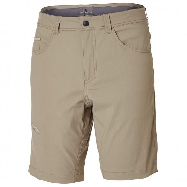 Royal Robbins - Alpine Road Short - Shorts