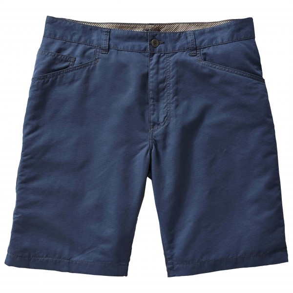 Royal Robbins - Convoy Utility Short - Pantalones cortos