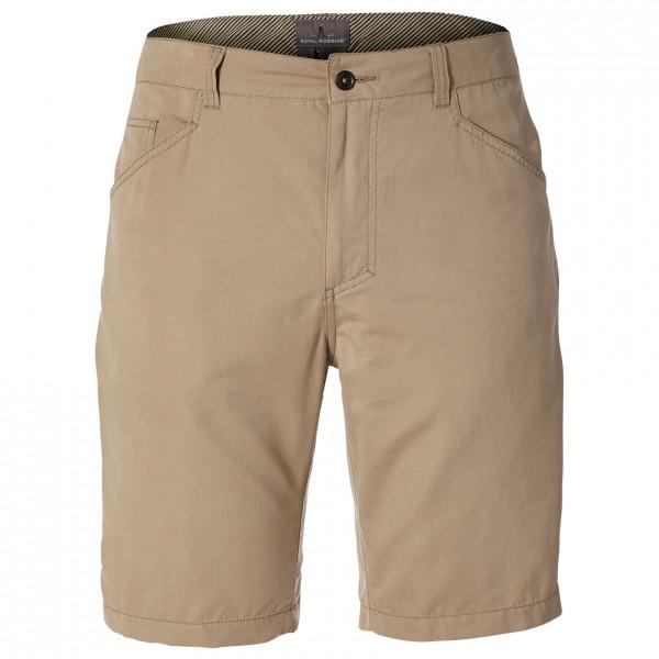 Royal Robbins - Convoy Utility Short - Shorts