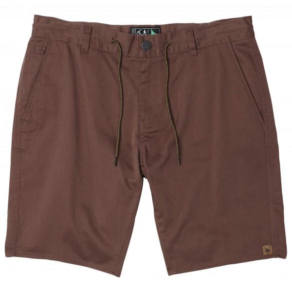 Hippy Tree - Alder Short - Shorts