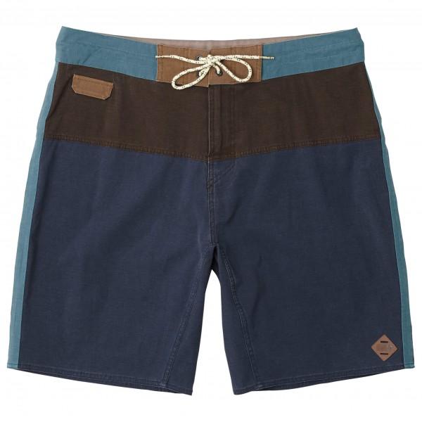 Hippy Tree - Neptune Trunk - Shorts