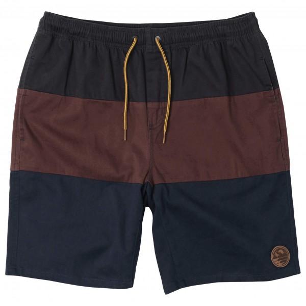 Hippy Tree - Sloper Short - Pantaloncini