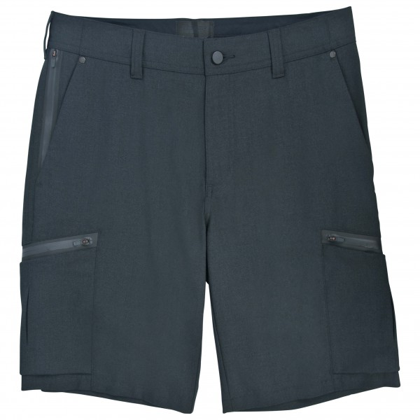 Alchemy Equipment - Tailored Cargo Short - Shorts