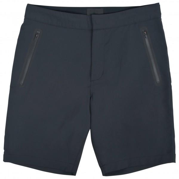 Alchemy Equipment - Tailored Coolmax Shorts - Pantalones cortos