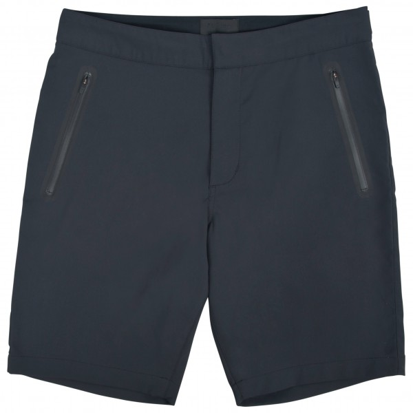 Alchemy Equipment - Tailored Coolmax Shorts - Short