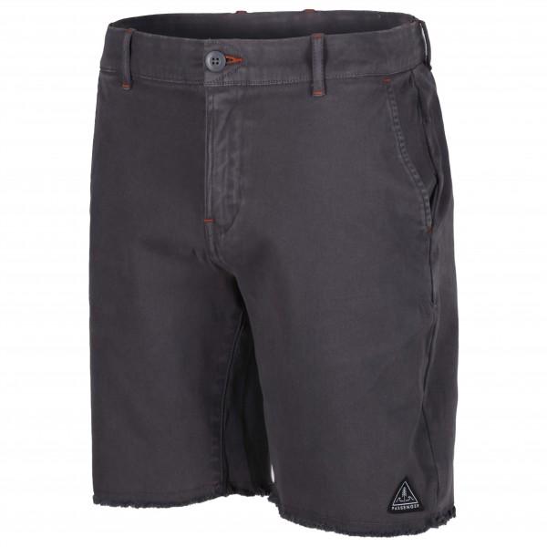 Passenger - Ridge Short - Shorts