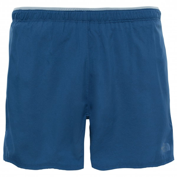 The North Face - Better than Naked Short 5 - Juoksushortsit