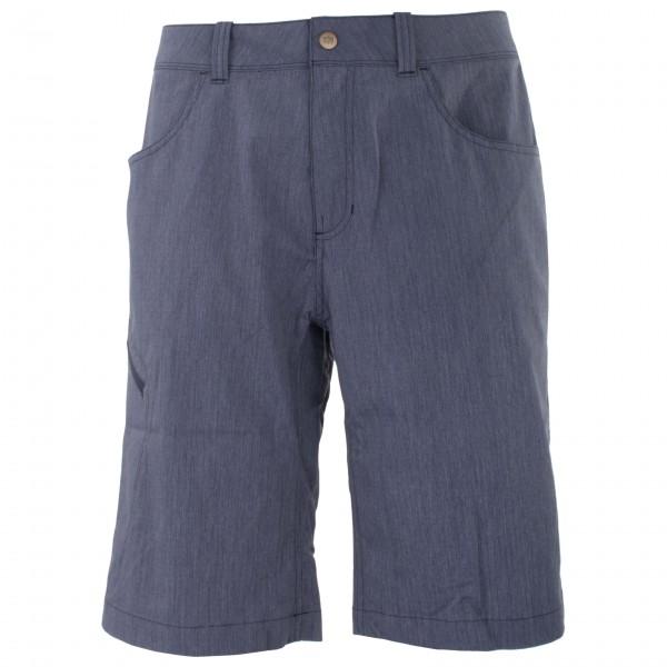 Sherpa - Pokhara Short - Pantalones cortos