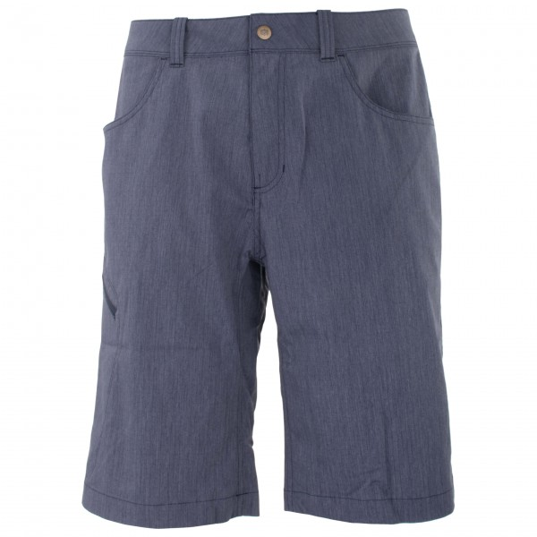 Sherpa - Pokhara Short - Shorts