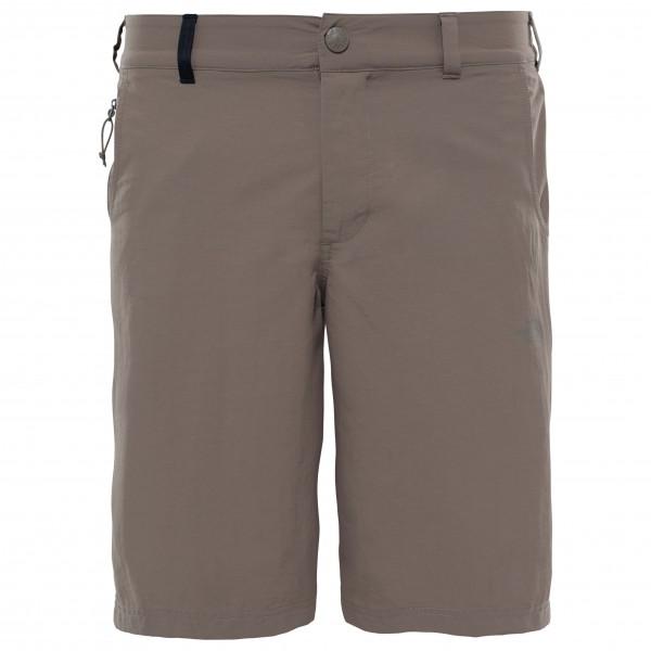 The North Face - Tanken Short - Shorts