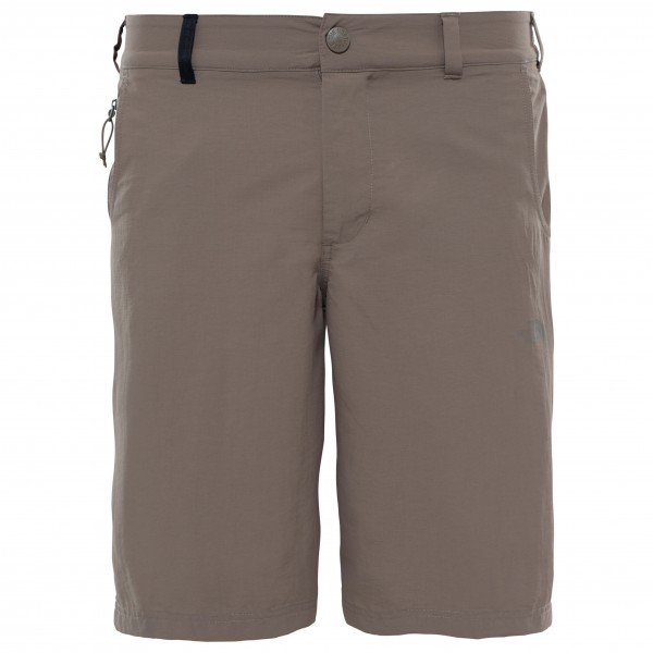 The North Face - Tanken Short - Shorts