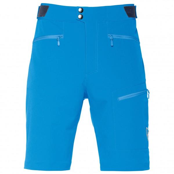 Norrøna - Falketind Flex1 Shorts - Shortsit