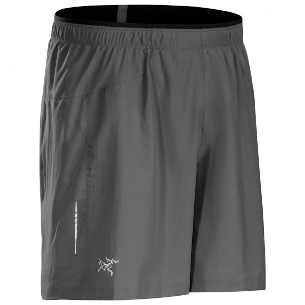 Arc'teryx - Adan Short - Shorts